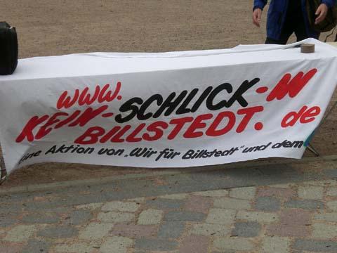 ballonaktion_kirchsteinbeker_marktplatz_1_20070923_1209989760.jpg