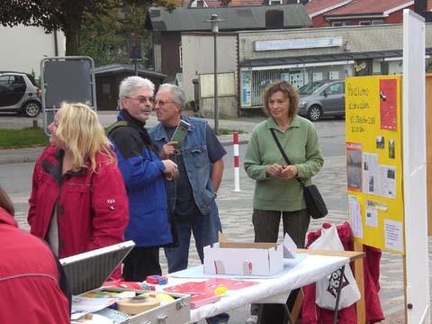 ballonaktion_kirchsteinbeker_marktplatz_4_20070923_1418517916.jpg