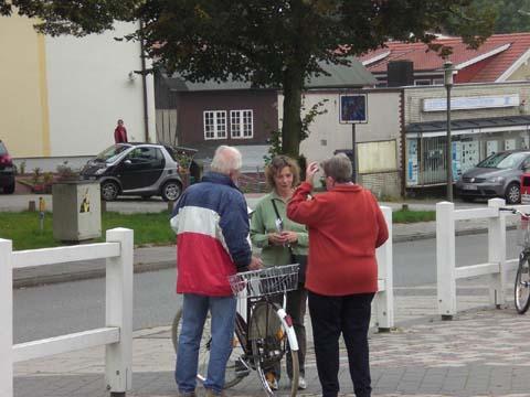 ballonaktion_kirchsteinbeker_marktplatz_6_20070923_2027563470.jpg