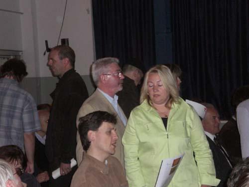 podiumsdiskussion_bilder_von_thomas_ritter_11_20071011_1077200507.jpg