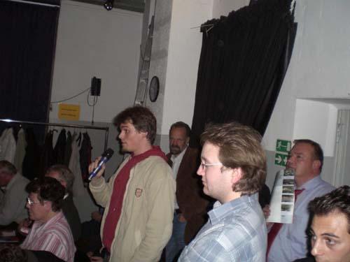 podiumsdiskussion_bilder_von_thomas_ritter_20_20071011_1988593446.jpg