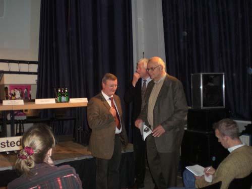 podiumsdiskussion_bilder_von_thomas_ritter_2_20071011_1579426639.jpg