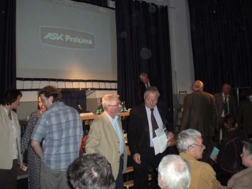 podiumsdiskussion_bilder_von_thomas_ritter_7_20071011_1597863735.jpg