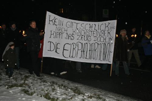 protestmarsch_13_20090218_1717575763.jpg