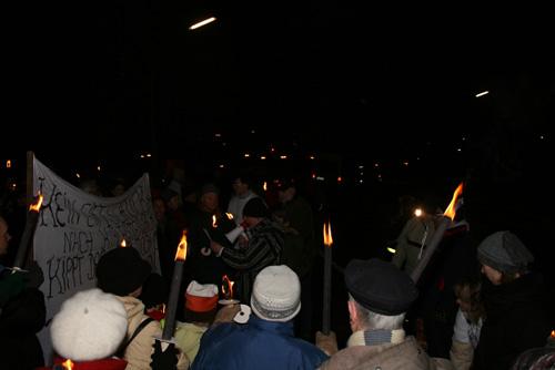 protestmarsch_20_20090218_1242473376.jpg