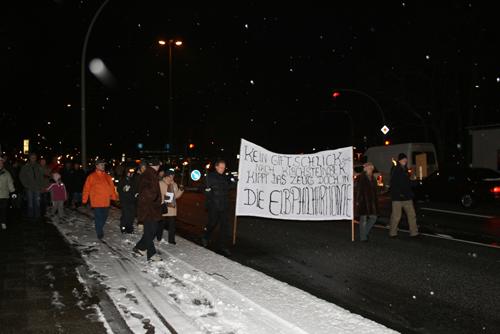 protestmarsch_6_20090218_1632990091.jpg
