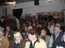 Podiumsdiskussion Bilder von Thomas Ritter 3