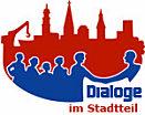 dialoge_im_stadtteil.jpg